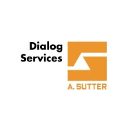 A. Sutter Dialog Services GmbH