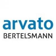 Arvato Services Essen GmbH