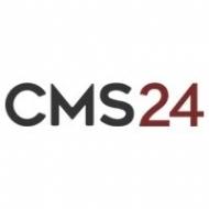 CMS24