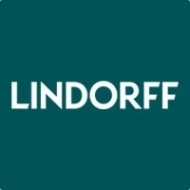 LINDORFF Deutschland GmbH