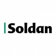 Hans Soldan GmbH
