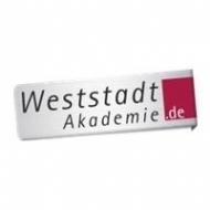 Weststadt Akademie