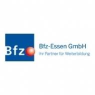 bfz-essen-gmbh