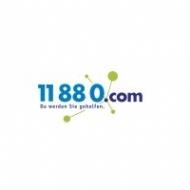 11880 Internet Services AG